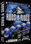 Rods N Rides Clipart